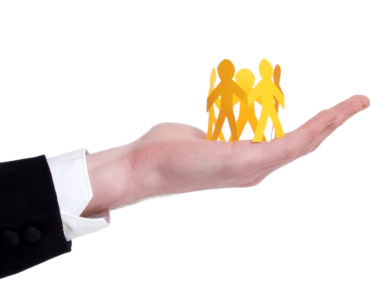 Managing Your Offshore Team: Best Practices